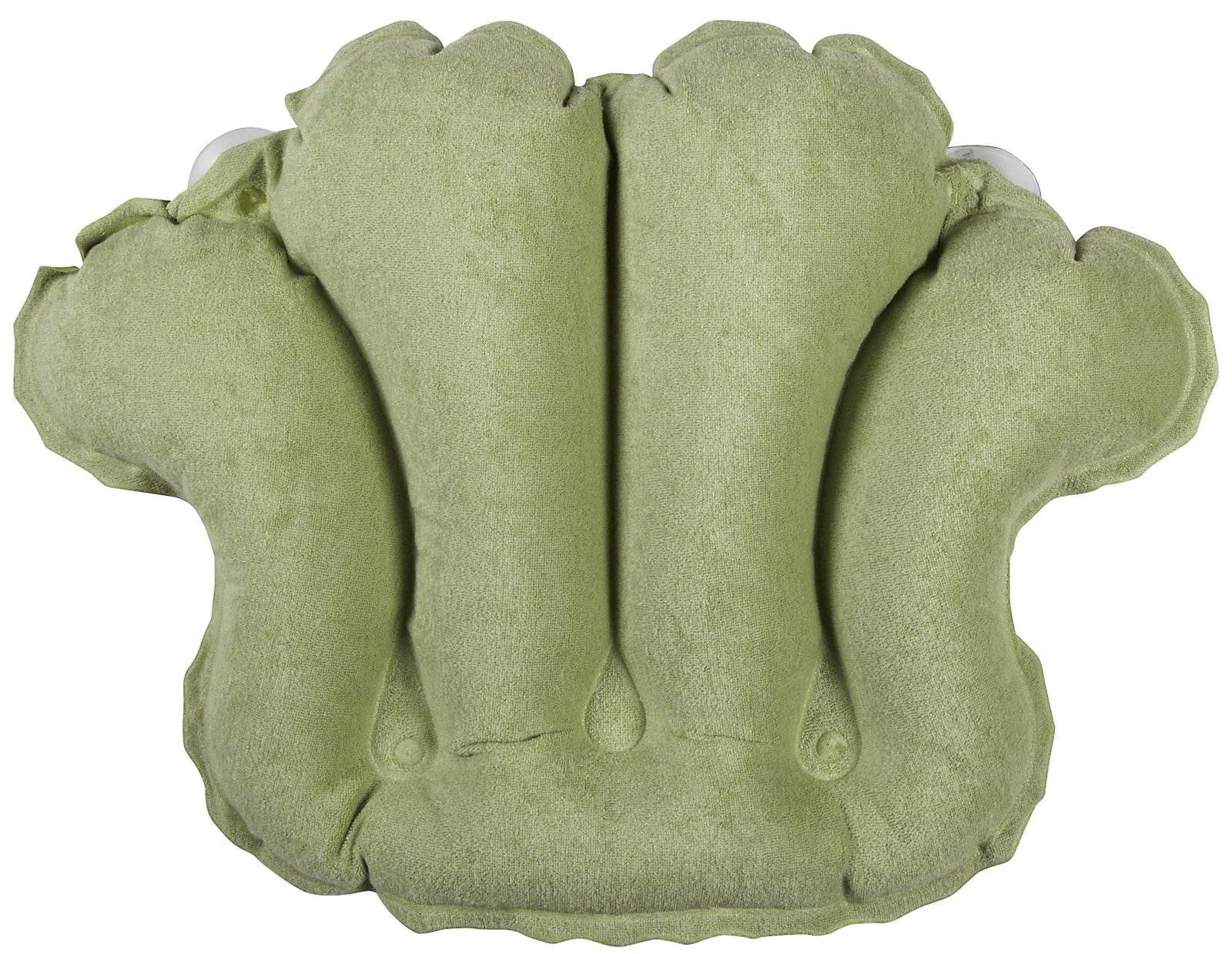 Terry-Bath-Pillow-Inflatable-bath-pillow-with-suction-
