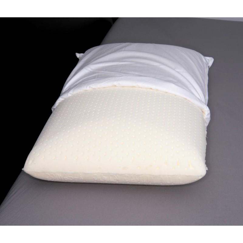 Slumberdown Traditional Memory Foam Pillow Review : Single Mattress Topper Argos. Buy Slumberdown Airstream Mattress Topper Single At . Silentnight ...