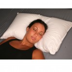 Phytoncide Anti Cancer Pillow