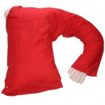 Boyfriend Pillow®