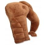 Boyfriend Pillow Muscle Man