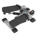 Duro - Med Mini Stepper Exerciser