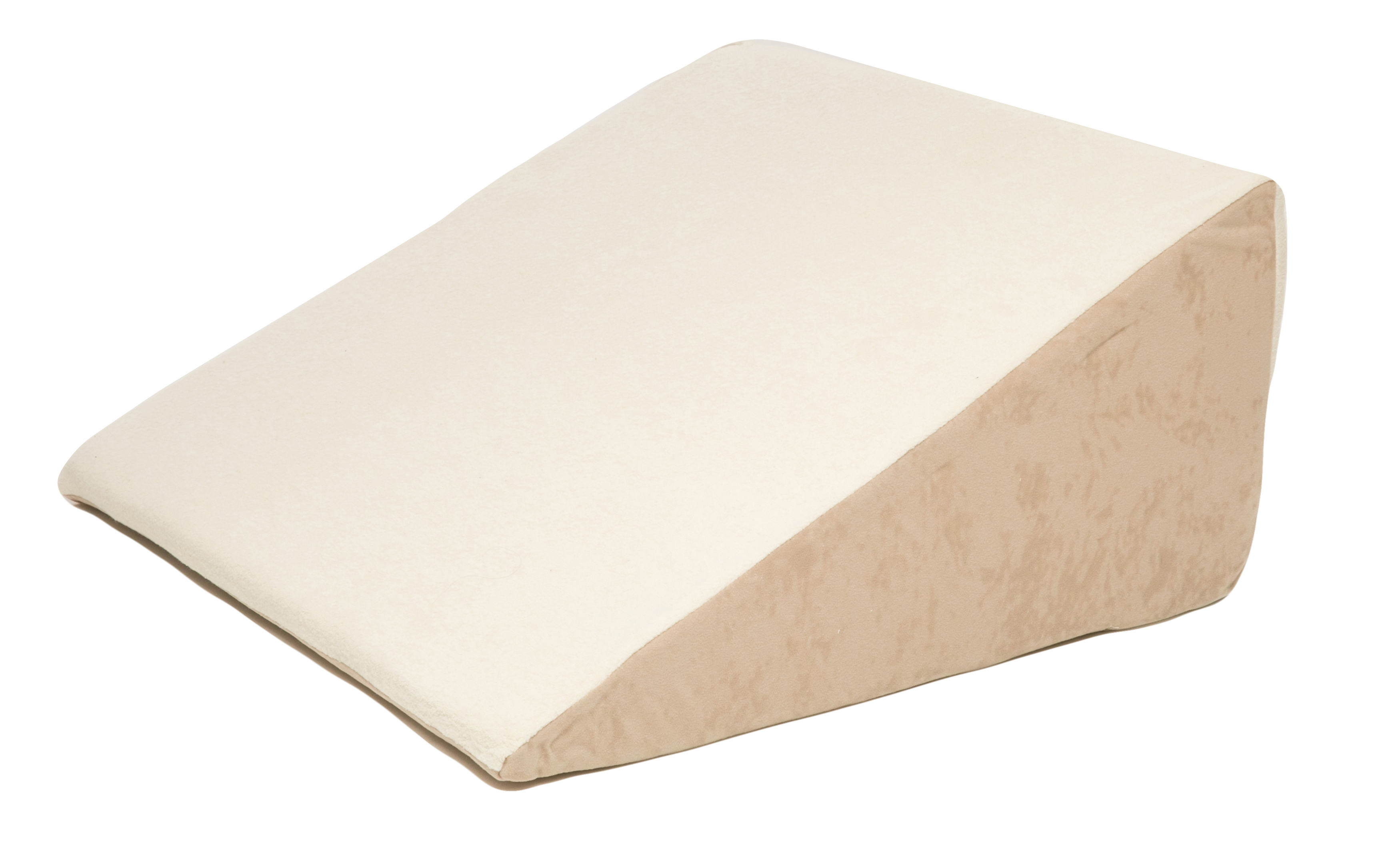 Memory Foam Bed Wedge Ebay