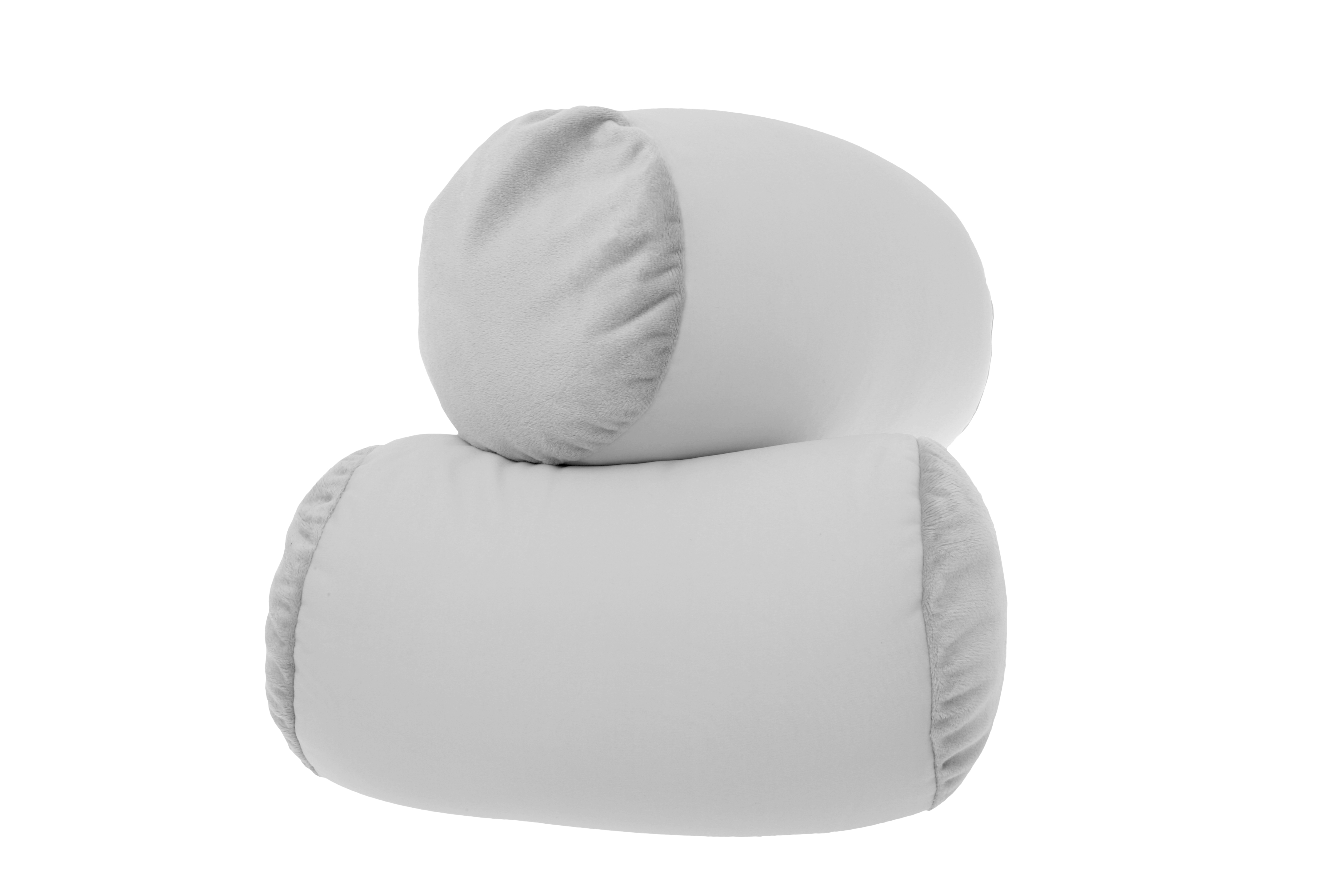Phenomenal Details About Mooshi Squishy Microbead Pillow Fun Bubbly Colors Great For Teens Machost Co Dining Chair Design Ideas Machostcouk