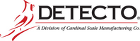 Cardinal / Detecto Scale Co.