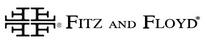 Fitz & Floyd