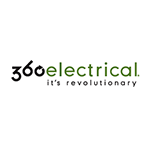 360 Electrical, Its Revolutionary