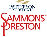 Sammons Preston