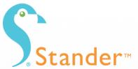 Standers