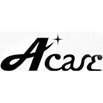 Acase