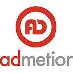 Admetior