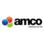 Amco Batteries For Life