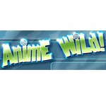 Animewild