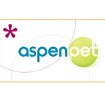 Aspen Pet Products