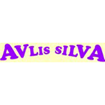Avlis Products