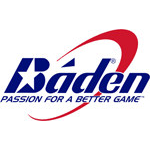 Baden PASSION FOR A BETTER GAME