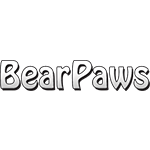 Bear Paw Products, Inc.