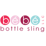 Bebe Bottle Sling, Llc