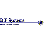 BF Systems Custom Electronic Solutions