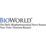 Bioworld The Daily Biopharmaceutical News Source