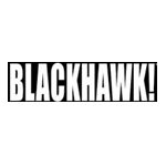 Black Hawk Inc.