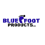Blue Foot Products