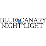 Bluecanarynightlight.Com