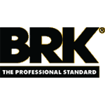 Brk The Professional Standard