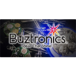 Buztronics Ideas That Shine