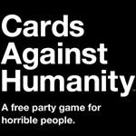 Cards Against Humanity Llc A free Party Game for Horrible People