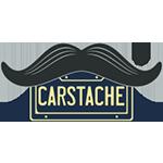 Carstache