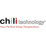 Chilipad  Chili Technology Your Perfect Sleep Temperature