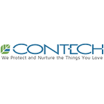 Contech We Protect and Nurture the Things You Love
