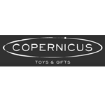 Copernicus Toys & Gifts