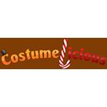 Costumelicious