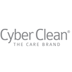 Cyber Clean The Care Brand