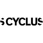 Cyclus