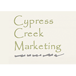 Cypress Creek Marketing