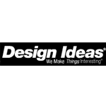 Design Ideas We Make Things Interesting