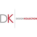 Design Kollectionllc