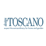 Design Toscano Expect the extraordinary for Home and Garden