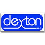 Dexton