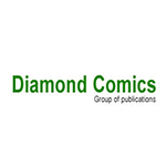 Diamond Comics Group of Publications