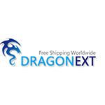 Dragonext