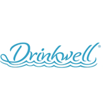 Drinkwell