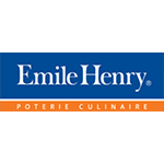 Emile Henry POTERIE CULINAIRE