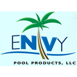 Envy Pool Products