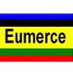 Eumerce