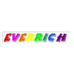 Everrich