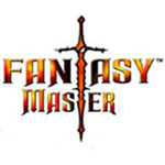 Fantasy Master by Master Cutlery